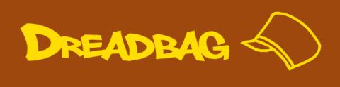 dreadbag-label