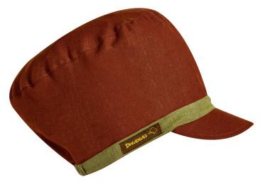 Dreadbag Dreadmütze Rastamütze Dreadlocks Mütze Cap