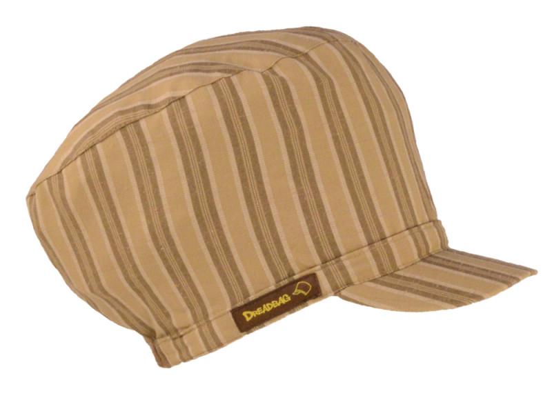 قبعة مجدل