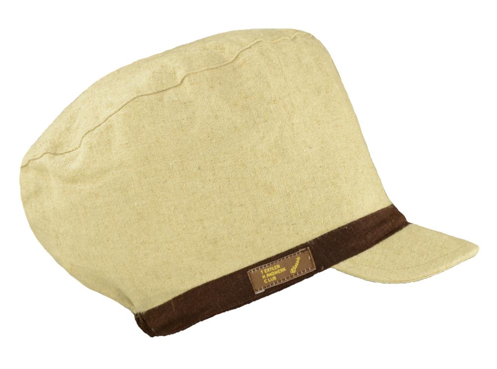 Dreadbag Dreadmütze kaufen