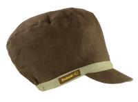 قبعة الراستا