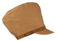 Dreadlocks Mütze XL