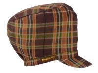 Rasta Mütze kaufen