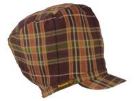 Dreadlocks Mütze XXl