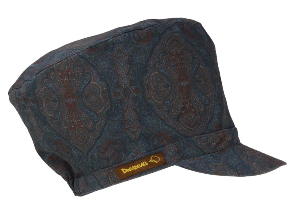 Dreadlocks Hats Shop