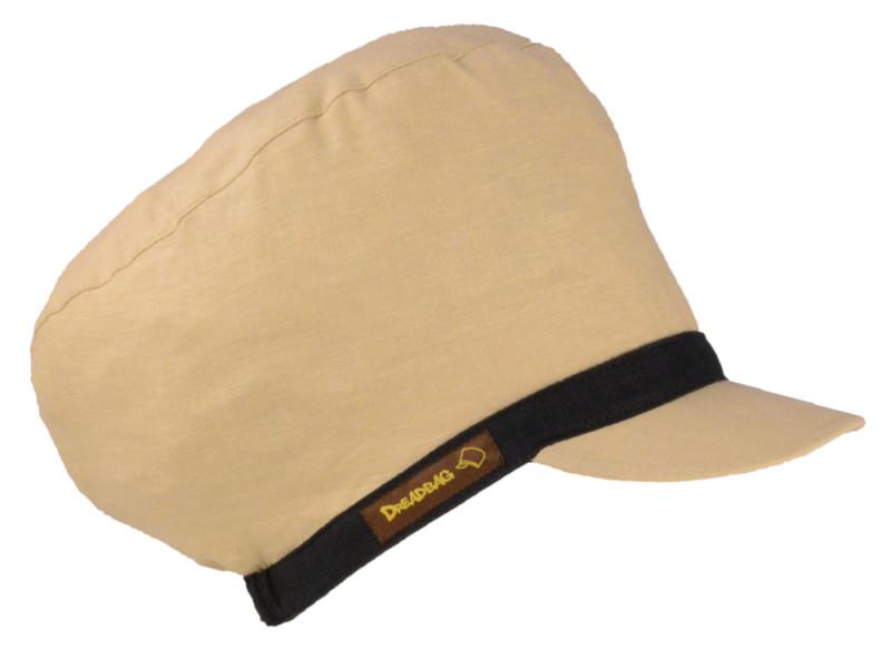 Dreads Cap