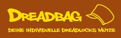 Дреадбаг.де