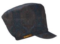 Rasta Mütze XL kaufen