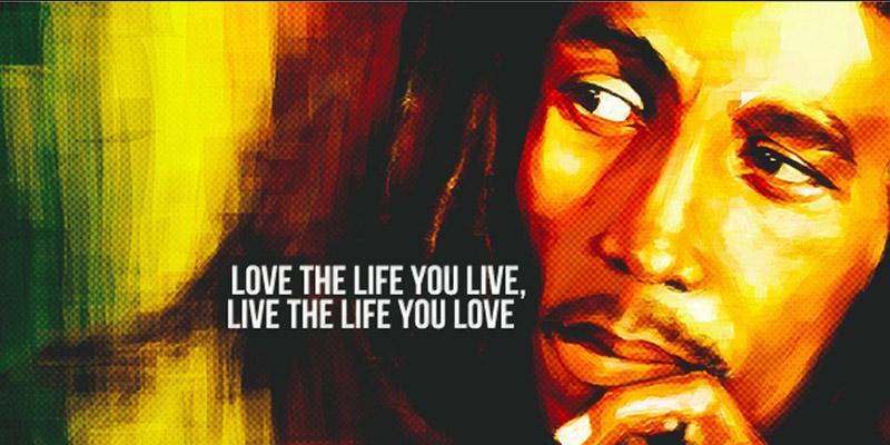 Rastafari Clothing Shop Reggae Kāne Nā Lole Ramele Adorable Fotos Rastafari Reggae