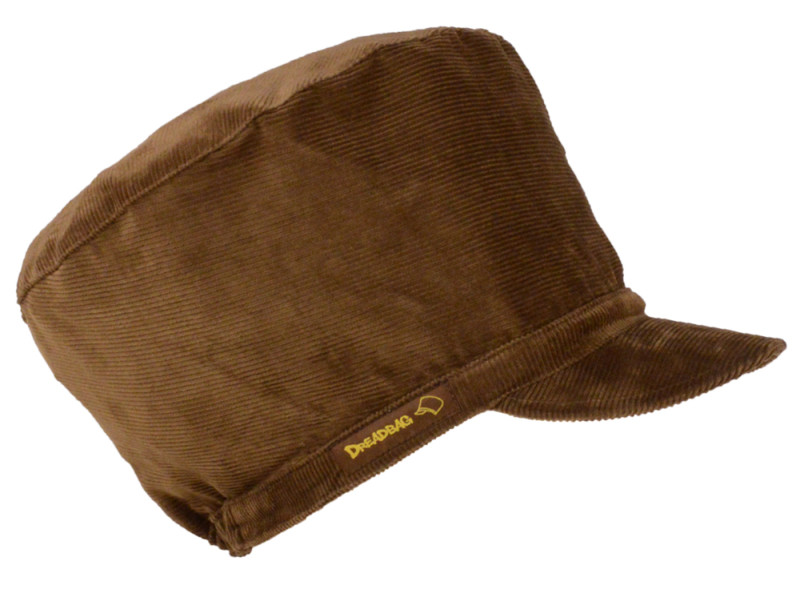 Dreadlocks Mütze kaufen