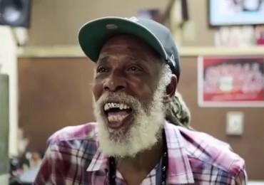 Rastafari Dokumentation