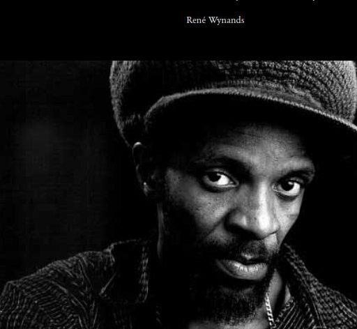 Do the Reggae - Buch - PDF Download