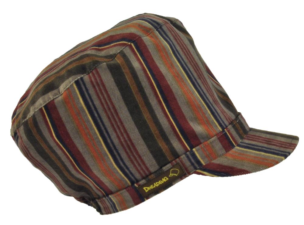 Dreadlock Hats Shop