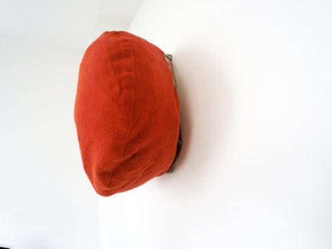 dreadbag-rastas-Muetze-rasta-cap-reggae-gorrita-rastafari-slouchy-rasta-hat-shop 20