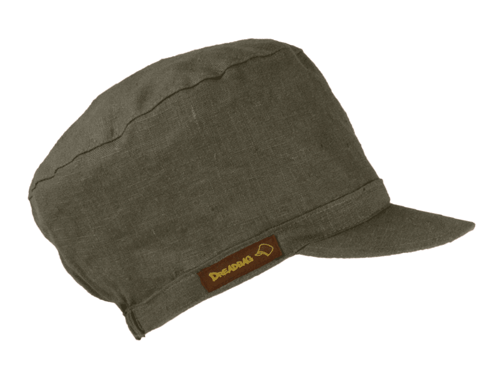 Jah Army Dreadlocks Cap