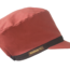 Red Dreadlocks Hat