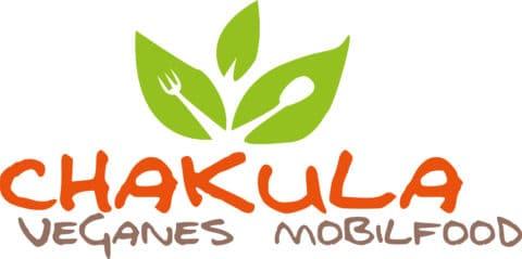Chakula - ဘီးပေါ်တွင်သက်သတ်လွတ်အစားအစာ