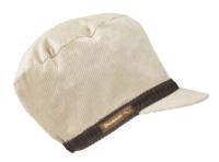 Corda Cap Rastafari