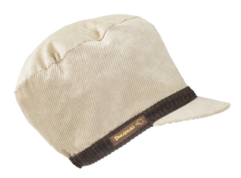 Rastafari Cap Cord