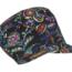 Hippie Rasta Mütze