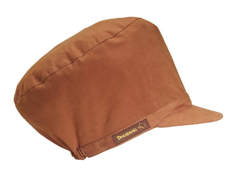 拉斯塔法里帽子辫子帽