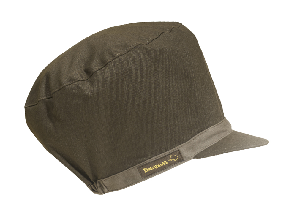 Dreadlocks Cap Rasta Cap- ը, RAstafari Cap- ը