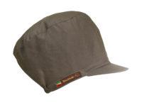 Rastafari Jah Ordu Başlığı