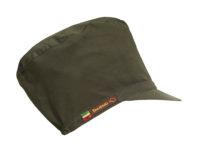Rastafari Pan-African Dreadcap