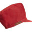 Rastafari Cap Dreadlock Hat