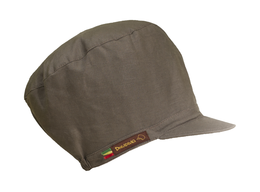 Rastafari Dreadbag linen