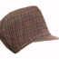 Ռաստաֆարի գլխարկը