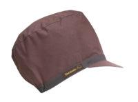 หมวก Rasta