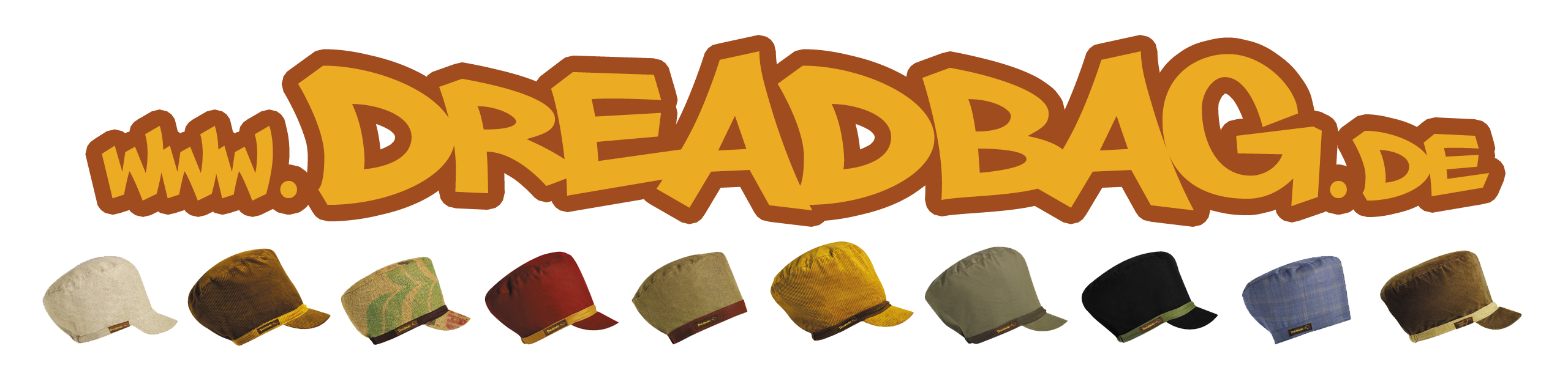 Dreadbag Dreadcap Dreadlock Hats Dreads Beanies Shop