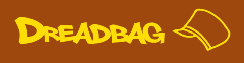 dreadbag-etikett