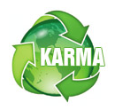 Karma - Fair products