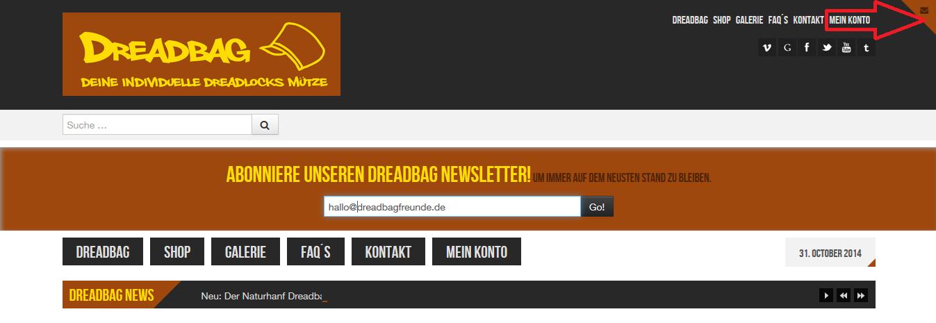 dreadbag_newsletter_wo_genau_eintragen