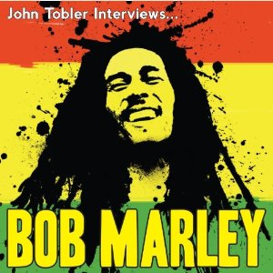 bob_marley_interviews_john_tobler_rgf_records_washington