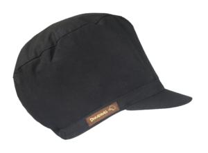 Rasta Şapkası