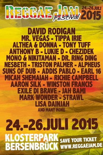 reggae-jam-Bersenbrück-2015