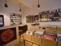 Selekta Reggae Shop Hamburg