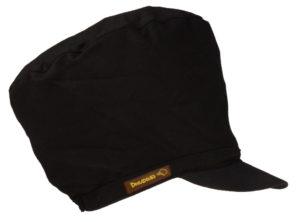 Rasta Mütze XL