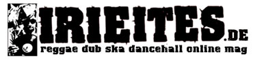 Irieites.de - Reggae Online ամսագիրը