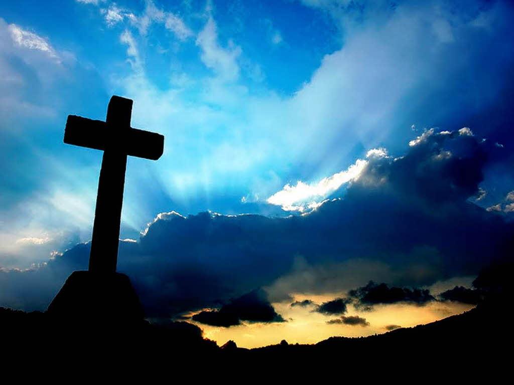 Smrt: Dreadbag Dobavni rok 6-7 delovni dan