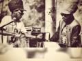 Ras Jammy ve Jah Bami - Dub'un Güneşleri