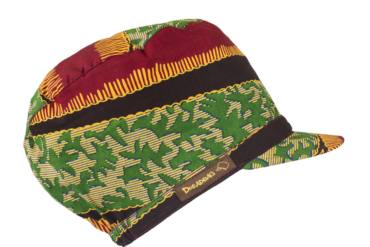 Nuevo Dreadbag Africa Edition disponible
