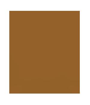 Compra Dreadlocks Beanie XL - Tienda de Dreadlocks Beanies 63f2dc94024