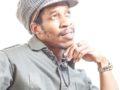Exile di Brave - Jamaikalı reggae sanatçısı