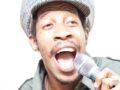Exile di Brave - Jamaikalı Reggae Sanatçısı - Dreadbag Ailesi