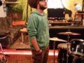 Headphonemusic Reggae Band - Florian Vokaller - Reggae Sanatçısı