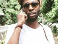 Jesse Royal - Jamaikalı reggae sanatçısı